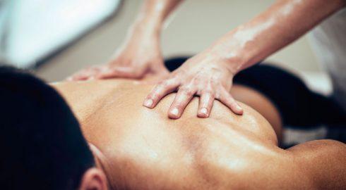 homme_massage