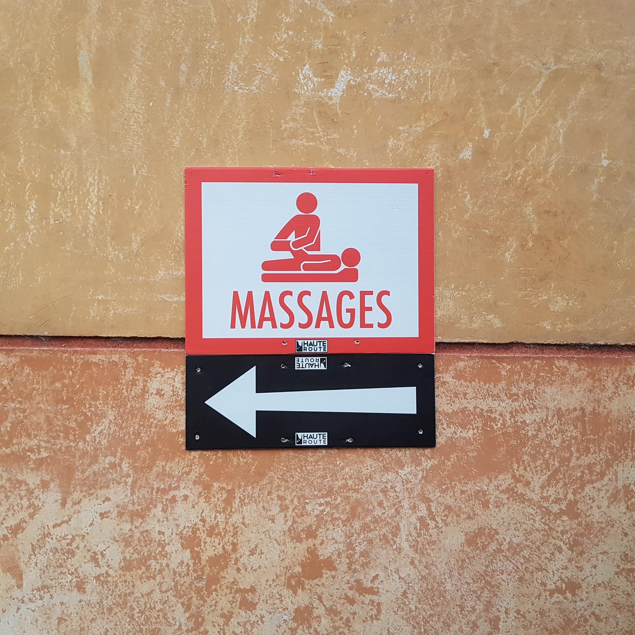 massage asiatique toulon